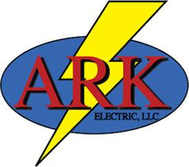 Ark Electric LLC Logo